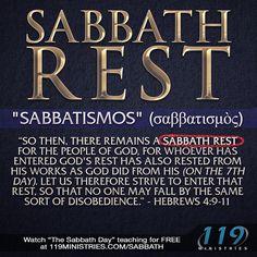 Shabbat Shalom everyone! Sabbath Rest, Happy Sabbath, Sabbath Day, Bible Scriptures, Bible Quotes, Salvation Scriptures, Scripture Art, 119 Ministries, Sabbath Quotes