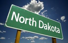 30 Little-Known Reasons Why North Dakota Is Cooler Than...