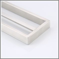 towel rack wall mount double-#towel #rack #wall #mount #double Please Click Link To Find More Reference,,, ENJOY!! European Kitchen Cabinets, Interior Light Fixtures, Towel, Wall Mount, Towel Rack, European Kitchens, Floor Lamps Living Room, Rack, Touch Lamp