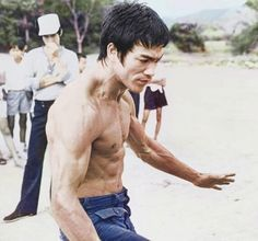 42 yrs ago today JUL 20-2015 we lost the legendary Bruce Lee.