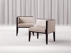 Image result for left right chair