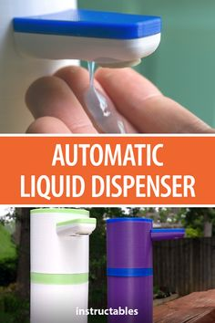 Peristaltic Pump, Fusion 360, Tree Support, Diy Tech, Bottom Of The Bottle, Arduino Projects, Mechanical Design, Cleaning Recipes, Cooking Gadgets