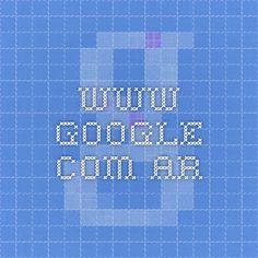 Day 13 of the Doodle Snow Games! Google Co, Google Link, Google Fonts, Google News, Google Drive, 3d Cnc, Happy Teachers Day, Online Calendar, Google Calendar