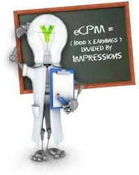 In the context of #CPMMarketing, you will see one word repeating and again which is, impression. In fact, this word defines this CPM. The term #impression here refers to that interaction between the visitors to a website and strategically placed #advertisements published there.