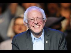 POLL: America Wants Bernie Back - YouTube Published on Sep 14, 2016 In the latest edition of Morning Consult's Senator Approval Rankings, Bernie Sanders is more popular than ever among Vermonters.