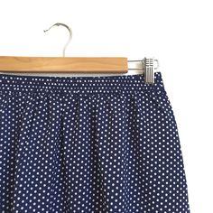 Navy Polka Dot Skirt Detail.jpg