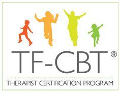 About Trauma-Focused Cognitive Behavior Therapy (TF-CBT) - Trauma-Focused Cognitive Behavioral Therapy