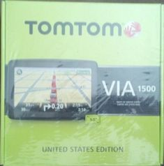Special Offers - Tomtom VIA 1500 United States Edition 5 Inch Touchscreen GPS - In stock & Free Shipping. You can save more money! Check It (May 14 2016 at 02:12PM) >> http://cargpsusa.net/tomtom-via-1500-united-states-edition-5-inch-touchscreen-gps/