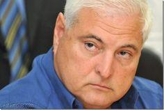 Martinelli aseguró que política migratoria e inversiones con venezolanos no cambiará - http://www.leanoticias.com/2014/03/06/martinelli-aseguro-que-politica-migratoria-e-inversiones-con-venezolanos-no-cambiara/