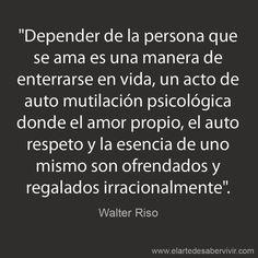 #libertad