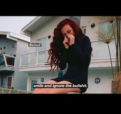 Do you love😌❤️pin: Stefania Kales Real Talk Quotes, Fact Quotes, Mood Quotes, True Quotes, Qoutes, Rapper Quotes, Bitch Quotes, Baddie Quotes, Photo Quotes