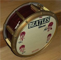 Beatles Toy Guitars by Mastro Beatles Poster, The Beatles, The Magical Mystery Tour, I Am The Walrus, Indian Music, Classic Monsters, The Fab Four, Popular Music, Musik