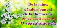 God, Funny, Dios, Funny Parenting, Allah, Hilarious, Fun, The Lord, Humor