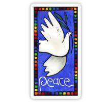 Peace: Stickers | Redbubble