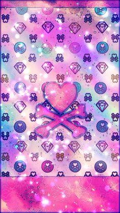 ef68861beb53 9 Best pink emo hair images
