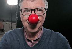 Bill Gates, her bir retweet için 10 dolar bağışlayacak