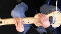 """Sleep Walk"" on Lap Steel Guitar Performance and Lesson Santo & Johnny, Pedal Steel Guitar, Resonator Guitar, Guitar Youtube, Slide Guitar, Guitar Tips, Beautiful Guitars, Custom Guitars, Music Lessons"