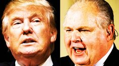 Rush Limbaugh: It's SO UNFAIR That Trump Has To Cave & Not Shut Down the Govt. Over His Stupid Wall (===================) My Affiliate Link (===================) amazon http://amzn.to/2n6MagF (===================) bookdepository http://ift.tt/2ox2ryU (===================) cdkeys http://ift.tt/2oUpFex (===================) private internet access http://ift.tt/PIwHyx (===================) Majority Report Contributor Michael Brooks is hosting the show for Sam Seder today. In this clip we…