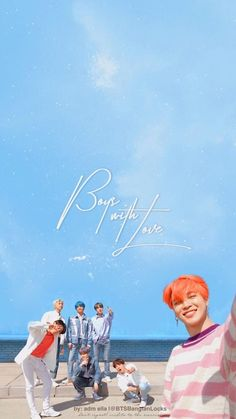 Read 💜Boy With luv💜 from the story BTS WALLPAPERS :) by (taehyung's) with 208 reads. Bts Lockscreen, Foto Bts, Bts Taehyung, Bts Bangtan Boy, Bts Jimin, Jikook, K Pop, Bts Group Photos, K Wallpaper