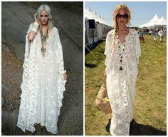 καφτανι μακρυ ριχτο φορεμα εθνικ ράπτικη για αρχάριες ,πατρόν, οδηγίες DIY Kimono Top, Cover Up, Sewing, Tops, Dresses, Women, Fashion, Vestidos, Moda