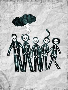 Misfits I really want this as a shirt