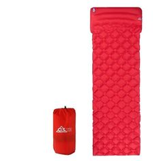 Sleeping Bags Camp Sleeping Gear 100% Quality Aegismax Ultra Dry White Goose Down Sleeping Bags With Hood Mummy Type Outdoor Camp Hike Sleeping Gear Water Repellent Down As Effectively As A Fairy Does