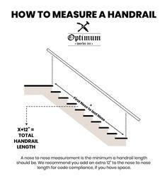 Wrought Iron Handrail, Metal Handrails, Handrail Brackets, Iron Railings, Stainless Steel Handrail, Stainless Steel Types, Wall Railing, Stair Steps, Wall Mount Bracket