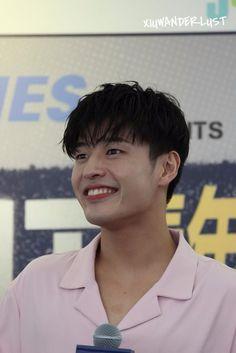 Asian Actors, Korean Actors, Scarlet Heart Ryeo Wallpaper, Kang Haneul, Why Im Single, Musical Theatre, Prince Charming, Marshmallows, Korean Drama
