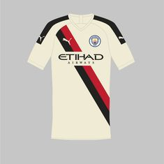 Manchester United Away Football Shirt 20 21 Soccerlord Soccer Jersey Manchester United Jersey Shirt