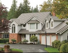 Best Most Popular Metal Roof Color Roof Replacement Metal 400 x 300