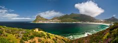 South Africa - Flat Acres - Western Cape