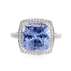 Sapphire and White Diamond Ring on auction at #graysonline #ring #diamond #sapphire #blue #diamondsareagirlsbestfriend #Jewelry #jewellry #auction #bid #online #$9startprice