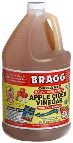 IF you are experiencing thinning hair or hair loss, a wonderful home remedy that can help is apple cider vinegar. It is normal to lose about 100 strands of hair every day, and usually even more whe…