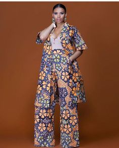 2018 Latest African Fashion Dresses For African Queens