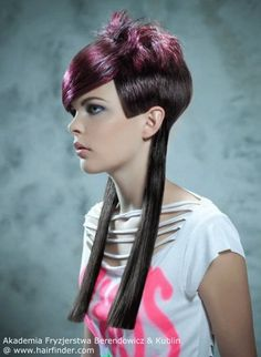 hairstyle-with-different-lengths.jpg (395×540)