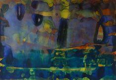 27.3.88 » Art » Gerhard Richter