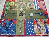 Résultat d'images pour Fidget Ideas for Men Quilt Hand Fidgets, Green Plaid Shirt, Fidget Blankets, Fidget Quilt, Man Quilt, Masculine Style, Lap Blanket, Best Gifts For Men, Pad