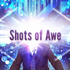 Инсайт-синхроны культового футуролога под ядерный хип-хоп-монтаж (Shots of Awe)