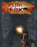 Jestem Hardkorem 2 Here: http://www.mediafire.com/file/i34ibn4crpq1que/jestem_hardkorem2.jar