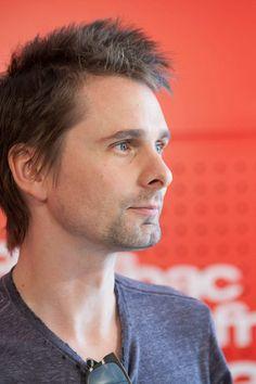 Matt, June 9th, 2015 only for Matt ❤️ every year he gets younger ❤️