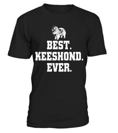 # Best Keeshond Ever Christmas Cute Funny T-shirt .  Best Keeshond Ever Cute gift shirt for you.HOW TO ORDER:1. Select the style and color you want:2. Click Reserve it now3. Select size and quantity4. Enter shipping and billing information5. Done! Simple as that!TIPS: Buy 2 or more to save shipping cost!This is printable if you purchase only one piece. so dont worry, you will get yours.Guaranteed safe and secure checkout via:Paypal | VISA | MASTERCARDTags: Keeshond, Kees, Dutch Barge Dog…