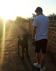 Reposting @darioxsp: Ed oggi sono 3 anni di puro amore ❤ · · · · · #rambo #corso #corsoitaliano #canecorso #italianmastiff #mastiff #ilovemydog #dogsofinstagram #pet #doglover #semplicity #dogs_of_instagram #nofilter #dogoftheday #pup #pets #animal #instagood #puppy #animals #lovedogs #petstagram #dogstagram #instagramdogs #petsagram #beawesome #dog #bestoftheday #instadog