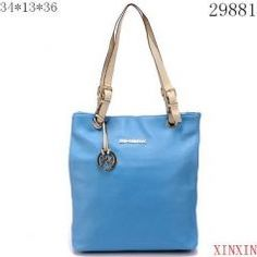 www.sportsyyy.com/ Michael Kors Handbags #cheap #Michael #Kors #Handbags #online #wholesale #fashion #Beautiful #high #quality #new #women