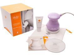 babyBelle Bodybuffer Kits from Robin McGraw on OpenSky.... So Want this!!