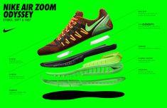 678c79b20397 FA15 ODYSSEY 8.1 M original Jordan Sneakers