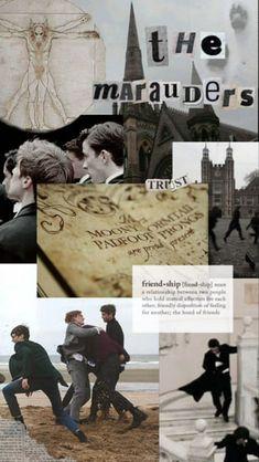 Harry Potter Poster, Mundo Harry Potter, Harry Potter Feels, Harry Potter Marauders, Harry Potter Tumblr, Harry Potter Pictures, Harry Potter Aesthetic, Harry Potter Cast, Harry Potter Fan Art