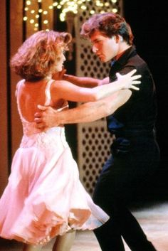 Dirty Dancing Dirty Dancing & Patrick Swayze, Jennifer Grey The post Dirty Dancing & Movies/series appeared first on Film France . Dirty Dancing, Dancing Couple, Beau Film, Shall We Dance, Just Dance, Old Movies, Great Movies, Indie Movies, I Movie