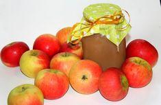 Omenahillo - Kotikokki.net - reseptit Apple, Fruit, Vegetables, Food, Marmalade, Apple Fruit, Essen, Vegetable Recipes, Meals