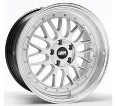 28 best bmw e30 wheels images bmw e30 bmw e30 coupe bmw 3 series BMW E26 get the 18 str 601 silver wheels rims from audiocityusa through financing options which include