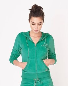Womens sea green logo hoody from Lipsy - £45 at ClothingByColour.com Hoody, Pullover, Green Logo, Green Fashion, Lipsy, Green Hoodies, Sweatshirts, Jackets, Sea